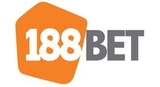 188bet - asian sportsbook and online casino
